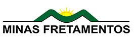 Minas Fretamento Logo